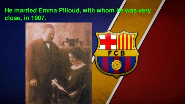 Rückkehr mithilfe der katholischen Frau.