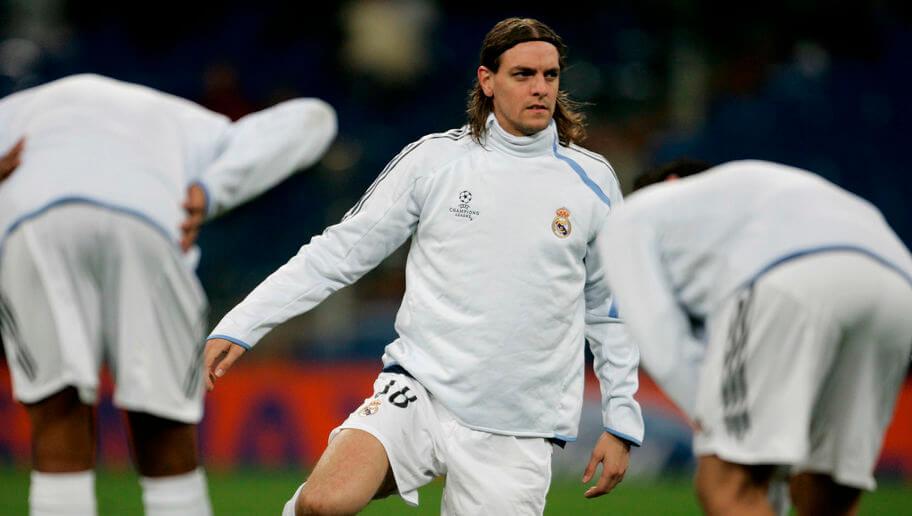 Auch Real Madrid verlief nicht besonders erfolgreich. Foto: Getty Images