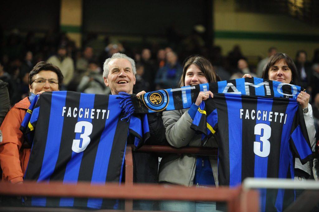 Die Fans verehren ihn auch heute noch. Foto: Getty Images