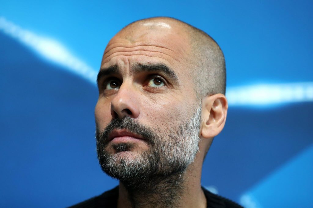 In diesen 102 Spielen holte der FC Bayern 257 Punkte. Foto: Getty Images
