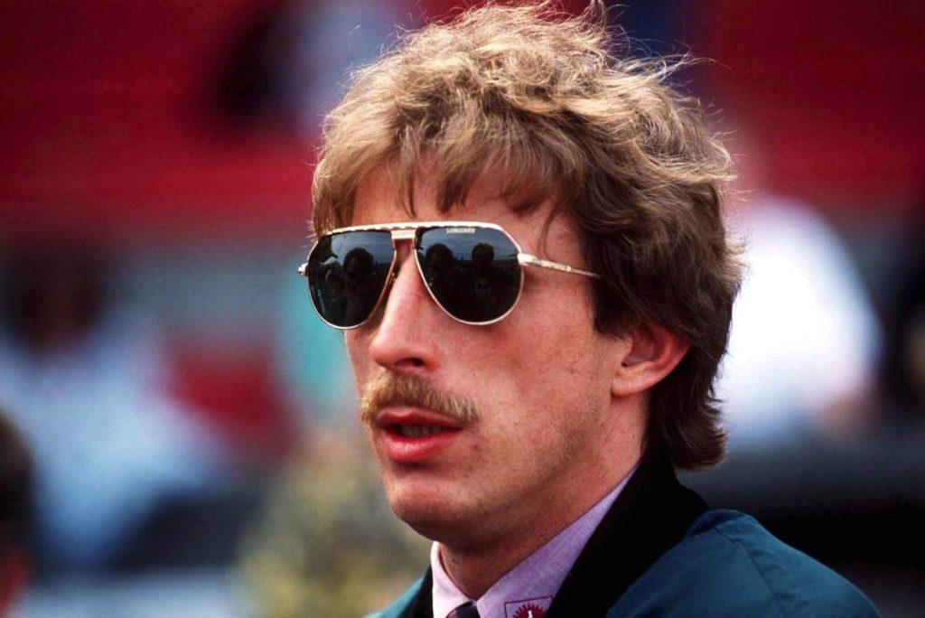 Er wäre um ein Haar mal Bundestrainer geworden. (Photo by Bongarts/Getty Images)