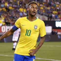 Neymar_Brazil
