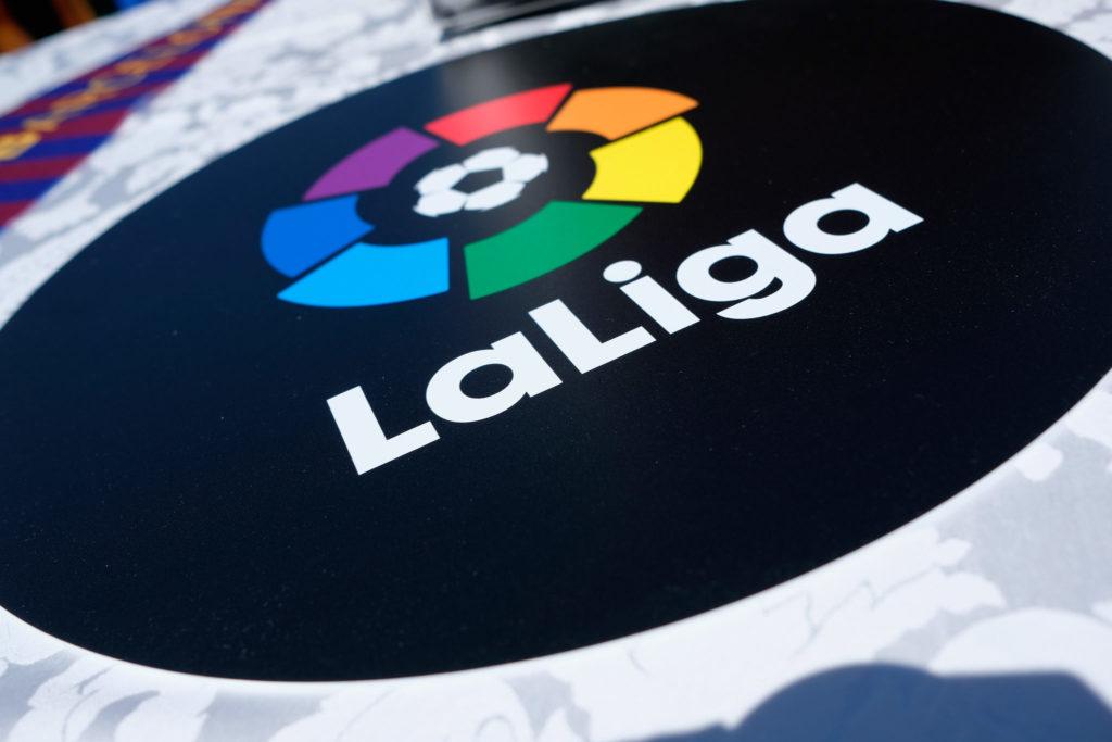 Will next week's El Clasico be postponed?