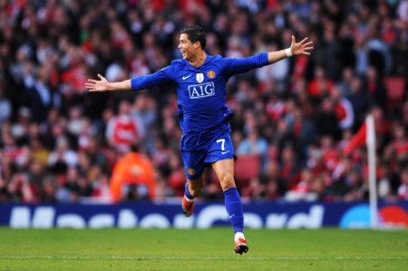 Ronaldo_1