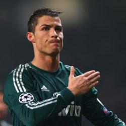Ronaldo_4