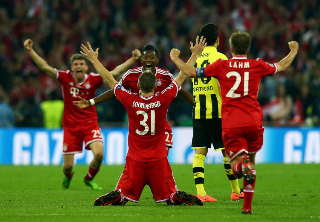 BVB_FC Bayern_5