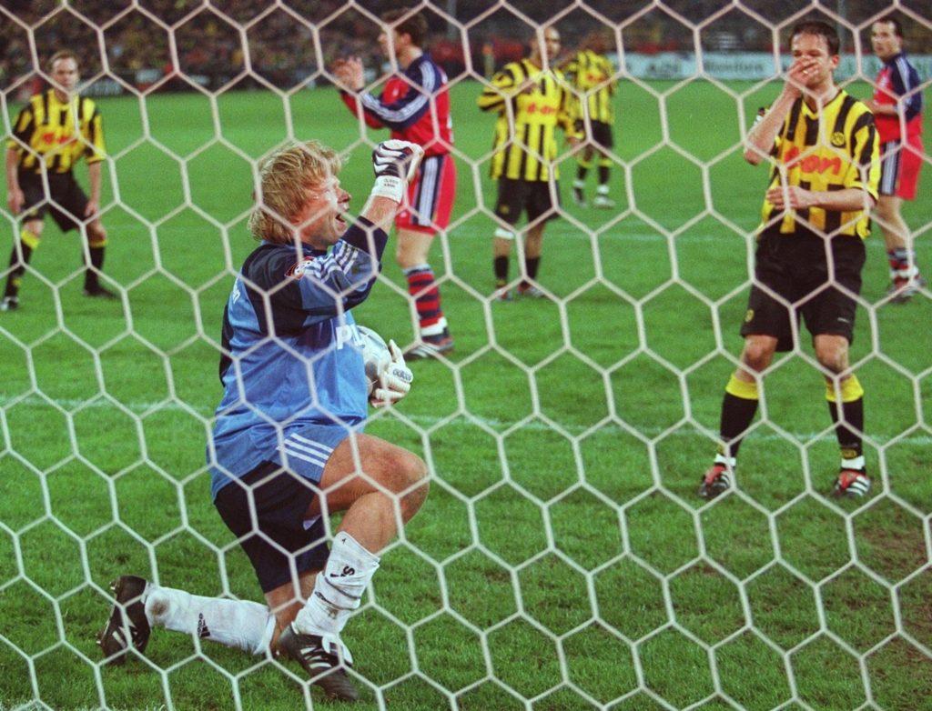 BVB_FC Bayern4