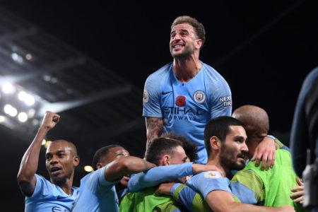 Manchester_1