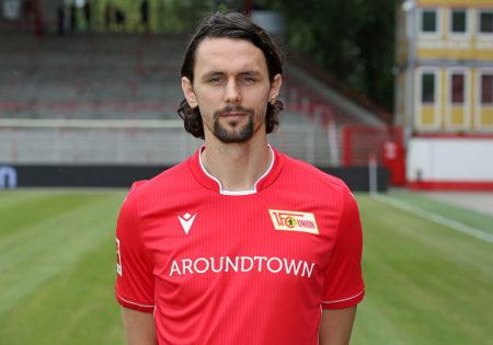 Neven Subotic fordert Solidarität unter den Bundesligavereinen.