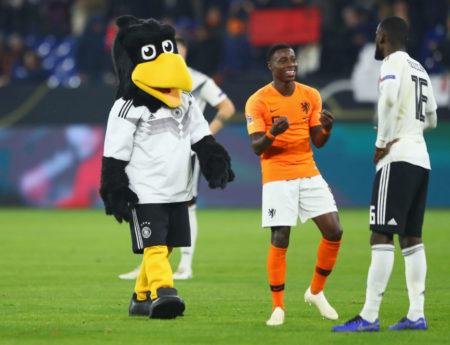 Deutschland_Holland_1