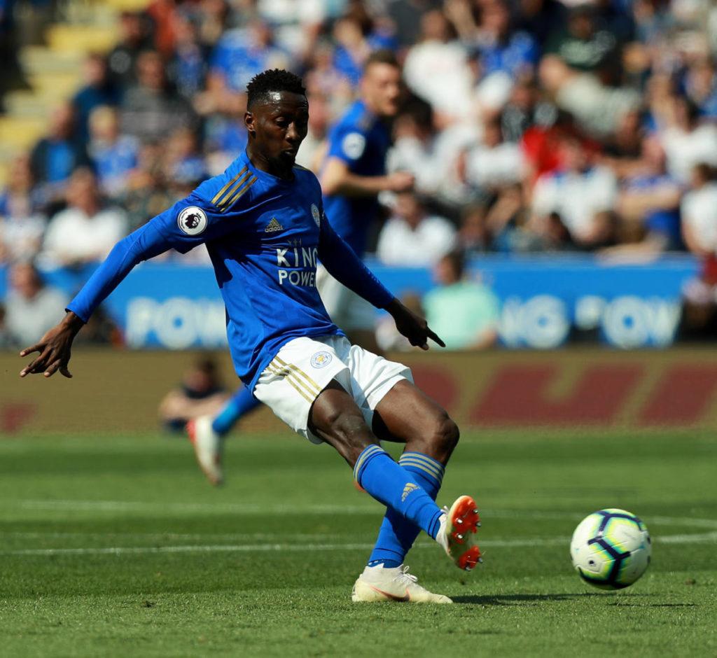 Arsenal transfer news: Gunners prepare player-plus-cash bid for Leicester midfielder