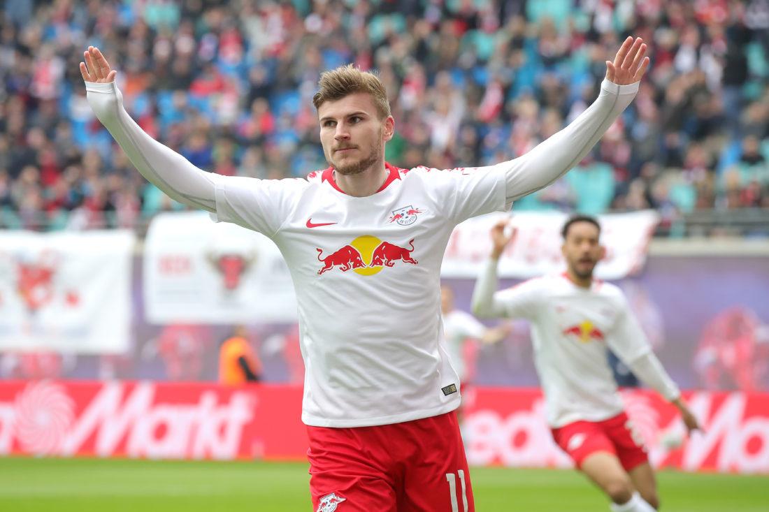 Werner Zu Bayern