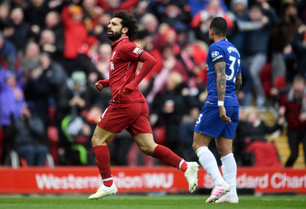 Chelsea Vs Liverpool Preview Team News Prediction And Live