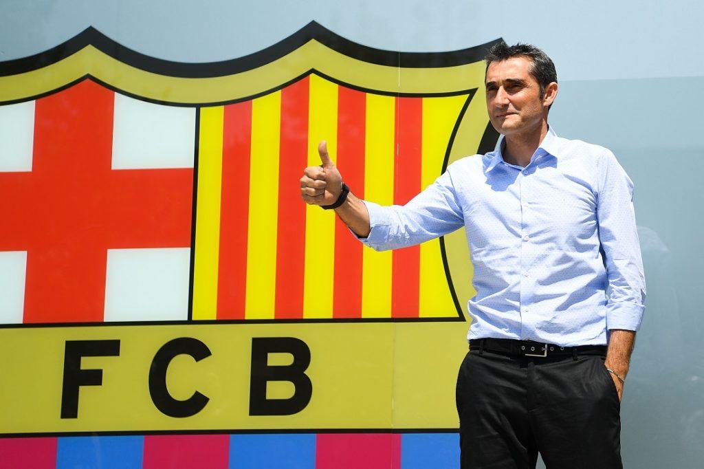 Muss der stolze FC Barcelona Geld aufnehmen, um sich Antoine Griezmann leisten zu können?