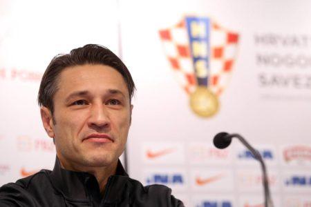 Kovac Kroatien