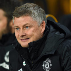Man Utd face transfer problem, Solskjaer wants to strengthen on three positions and more