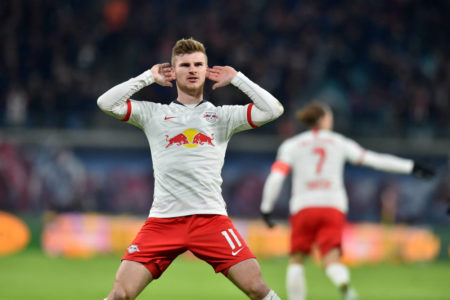 Man United and Chelsea in contact with Liverpool transfer target