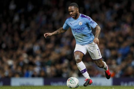 Real Madrid set to ramp up interest in Manchester City star following Champions League ban