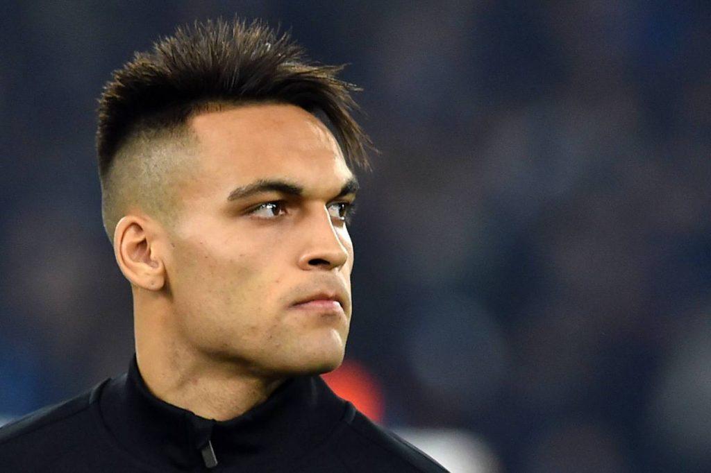 Barcelona transfer news – Deal for key target close