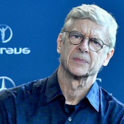 Arsene Wenger makes big claim over Emirates return