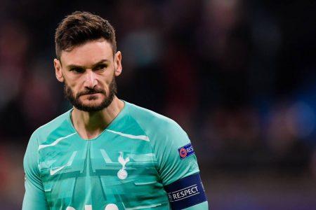 Why Tottenham are struggling this season