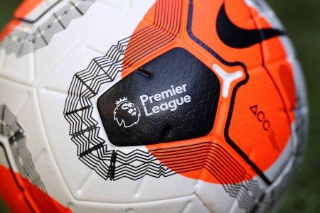 Premier League Fixtures and Stats