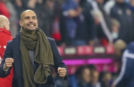 Manchester City European Ban Overturned: Winners and losers