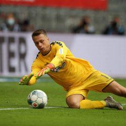 Schwolow, Bundesliga, SC Freiburg, wechsel, Hertha BSC, Berlin